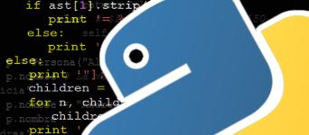 Programación Python [9ª edición]