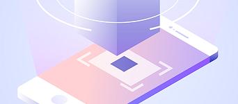 Introducción a Realidad Aumentada con Unity3D