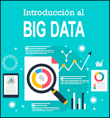 Introducción al Big Data [3ª edición]