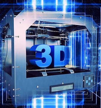 Impresión 3D para todos [3ª edición]
