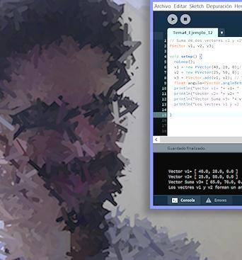 Aprendiendo a programar con Processing [4ª edición]